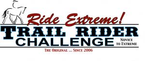 trail rider challenge