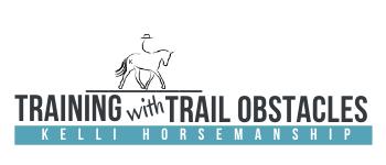 Kelli Horsemanship