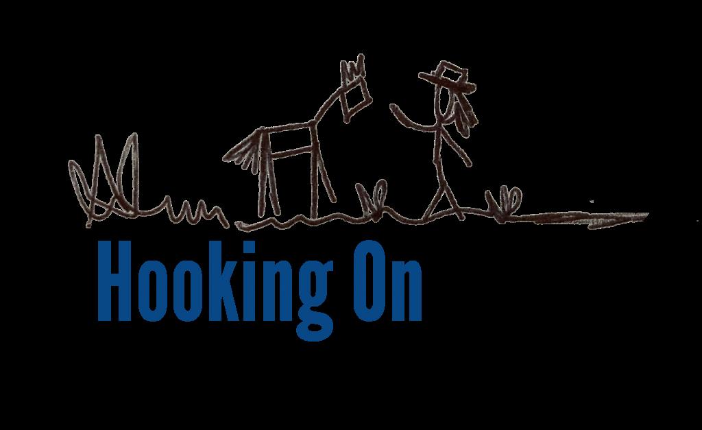 Hooking on to God Horsemanship Retreat Faith Based